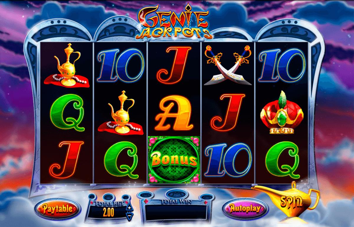 Casino Echtgeld Tipps - 674026