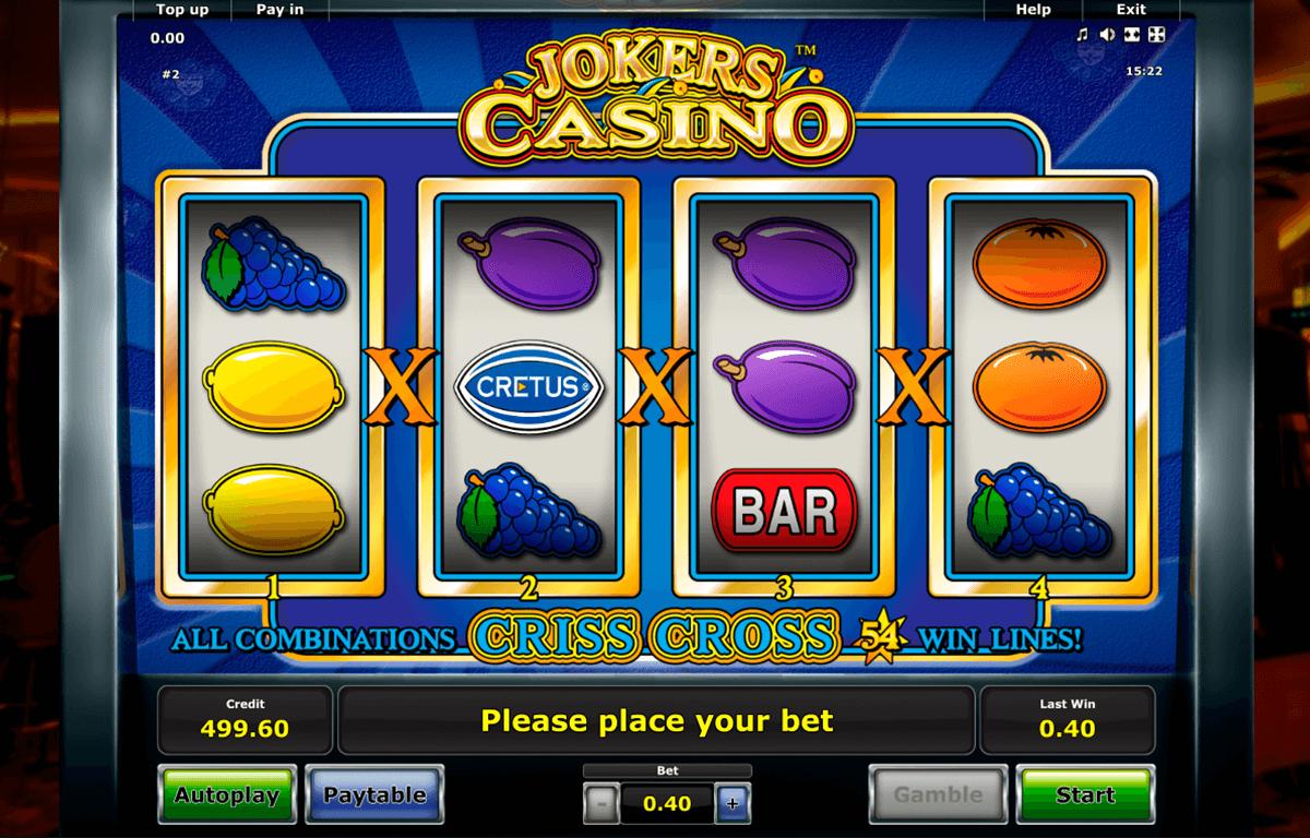 Malta Casino online - 91765