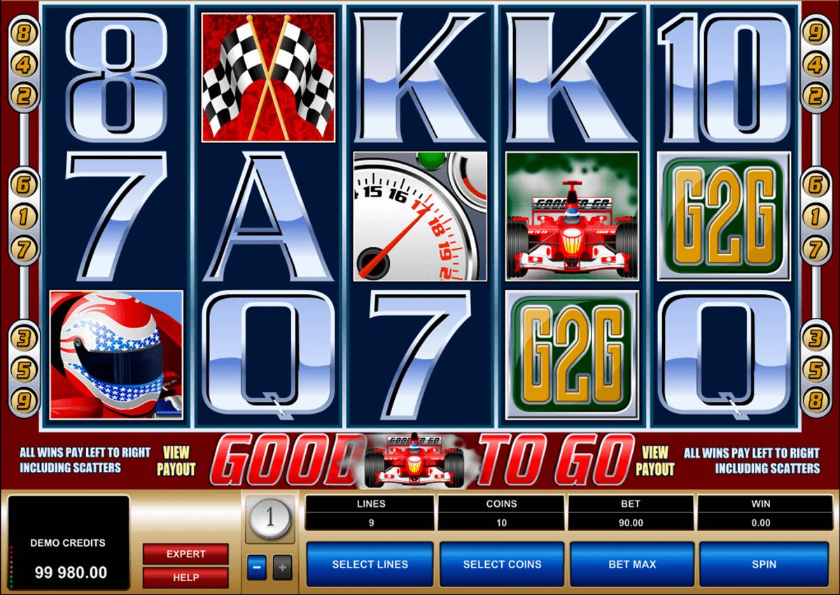 Casino Echtgeld Play - 335391