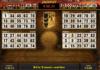 Spielbanken Deutschland - 389565
