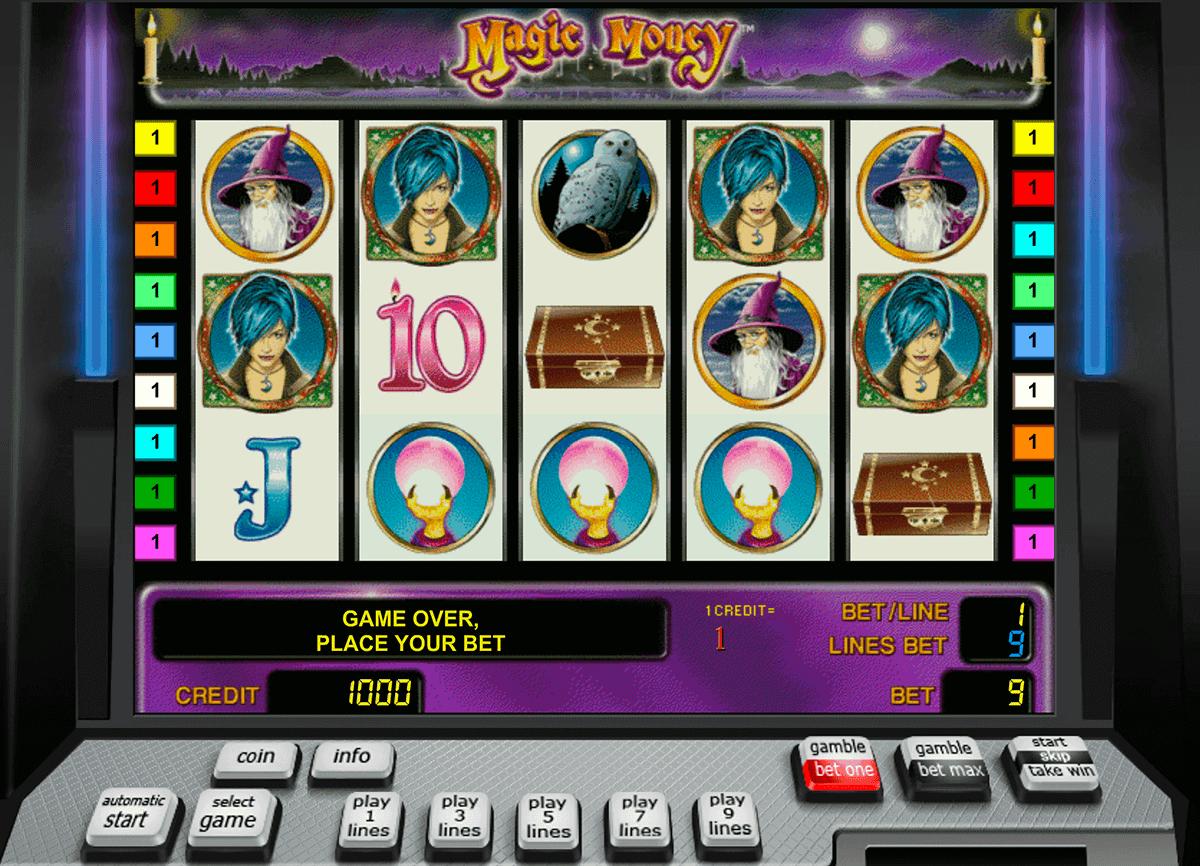 Casino Bonus ohne - 584712
