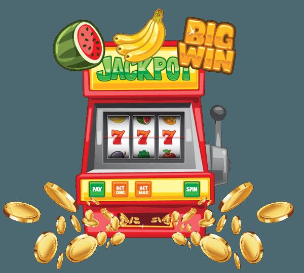Slot Spiele ohne - 83429