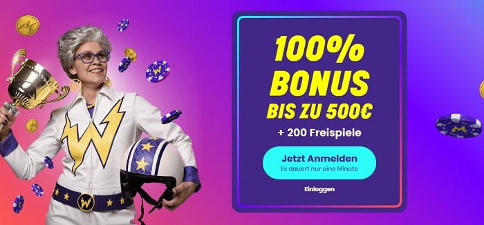 Online Casino - 345944