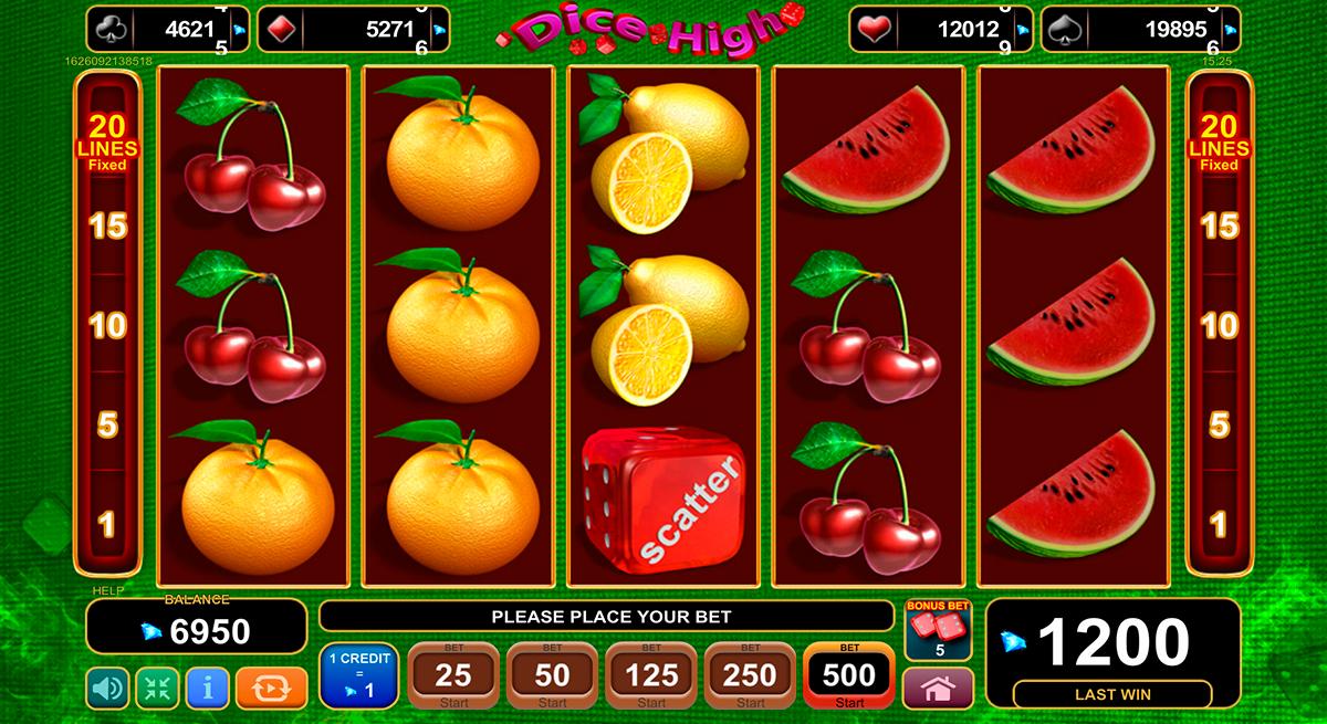 Casino Echtgeld Play - 866072