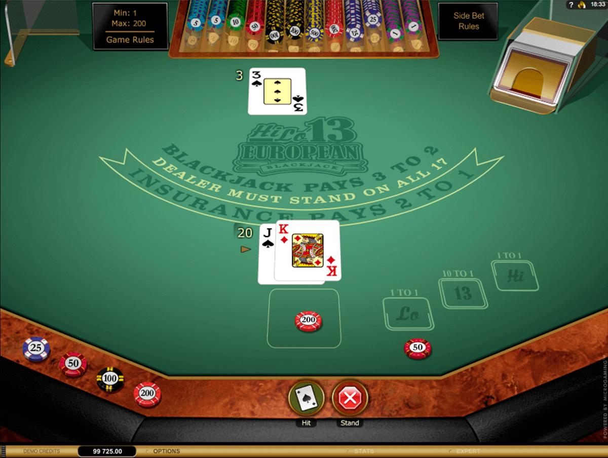 Blackjack Regeln Walzen - 978747