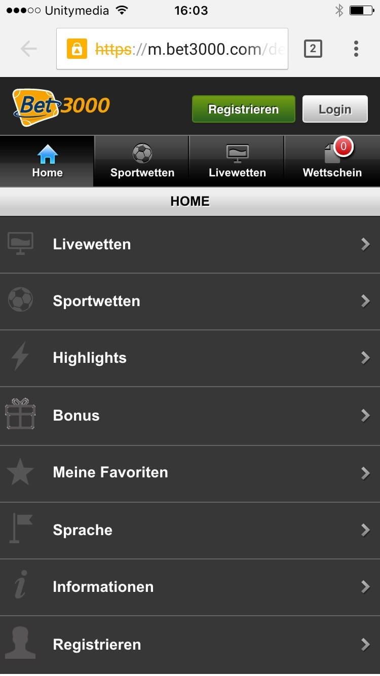 Profi Sportwetten Vorhersagen - 906661