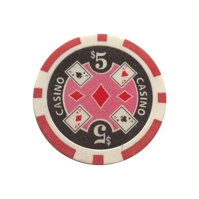Bonus Poker King - 327882