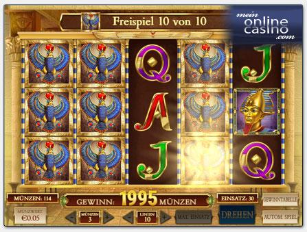 Besten Jackpot Spielautomaten - 99497