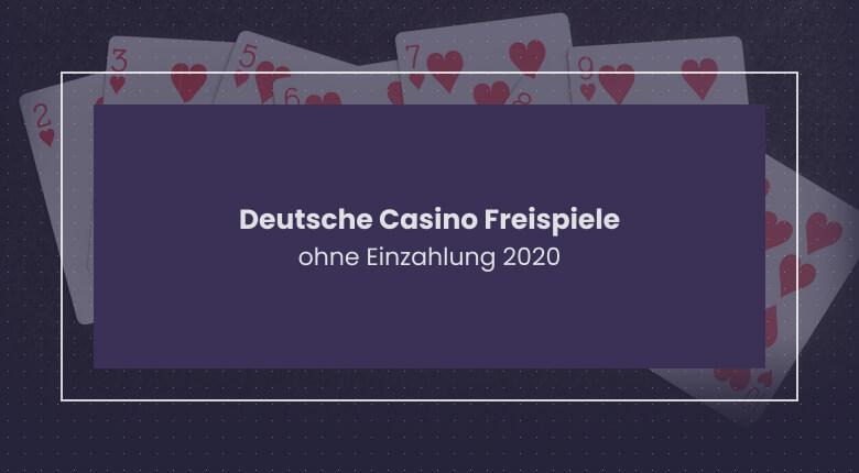 Casino sofort - 38405