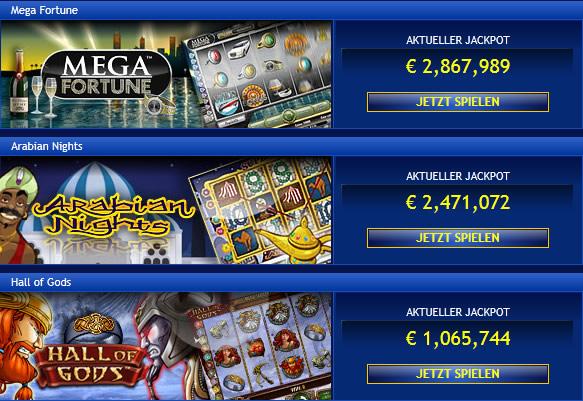 Online Casino - 396152