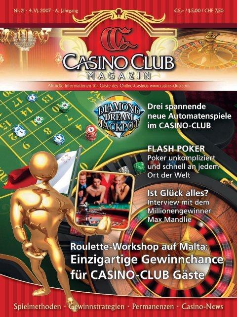 Online Casino - 328156