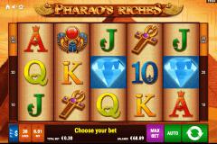 Online Casino Liste - 829416