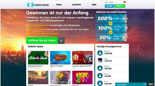 Auszahlungsquote Spielautomaten Bonus - 521015