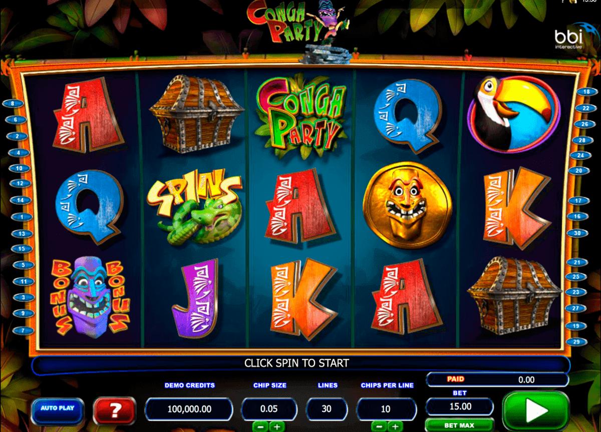 Casino Spiele wirklich - 189761