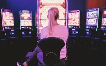 Casino Club Freispiele - 981364