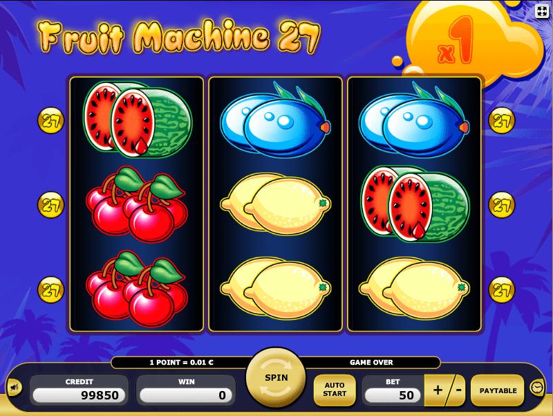 Lucky Pharaoh Bonus - 888888
