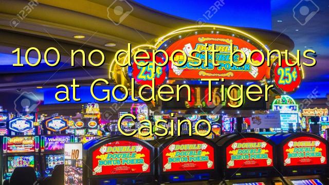 100 Geld - 328376