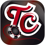 Echtgeld Casino app - 466786