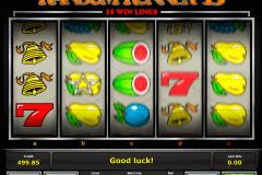 Beste online Casino - 78131