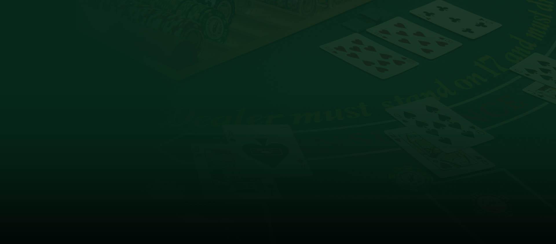 Casino Bonus - 898125