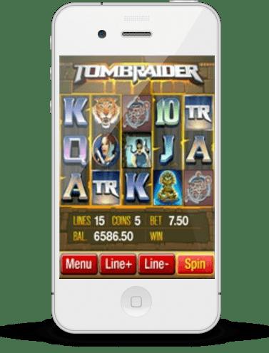 Online Casino - 560721