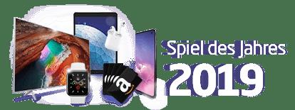 Lotto Bayern - 252125