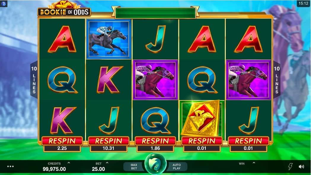 Bitcoin Casino - 900673