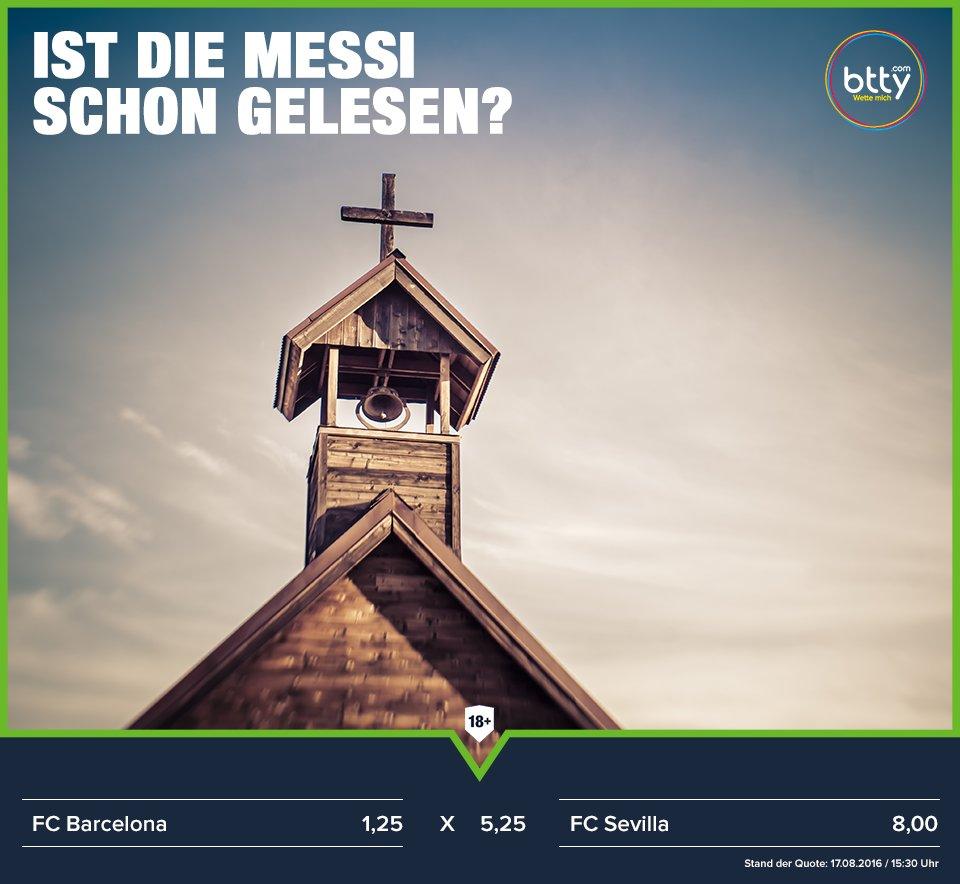 Buchmacher Sportwetten Geld - 506365