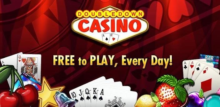 Slot Promotion Code - 535168