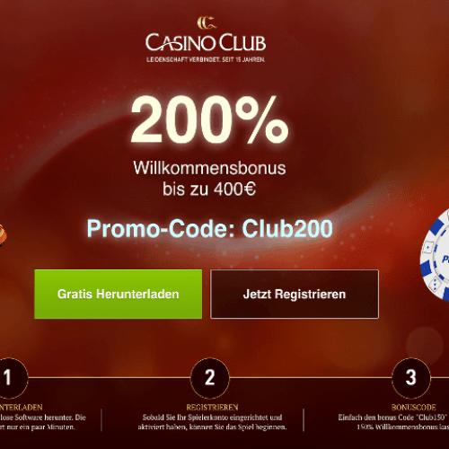 Online Casino Wirklich - 324871