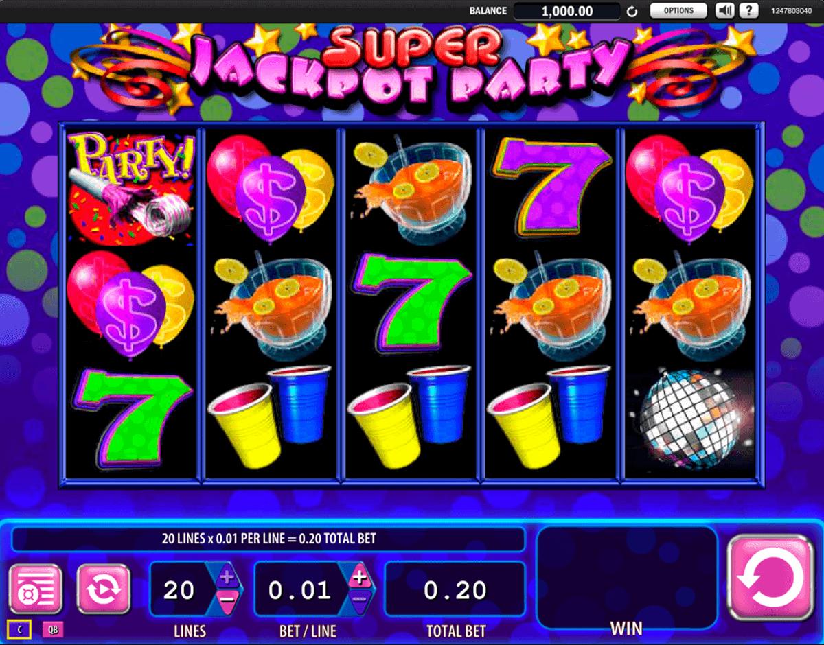 Slot Spiele ohne - 140765