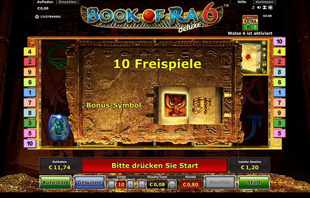Casino Spiele - 640628