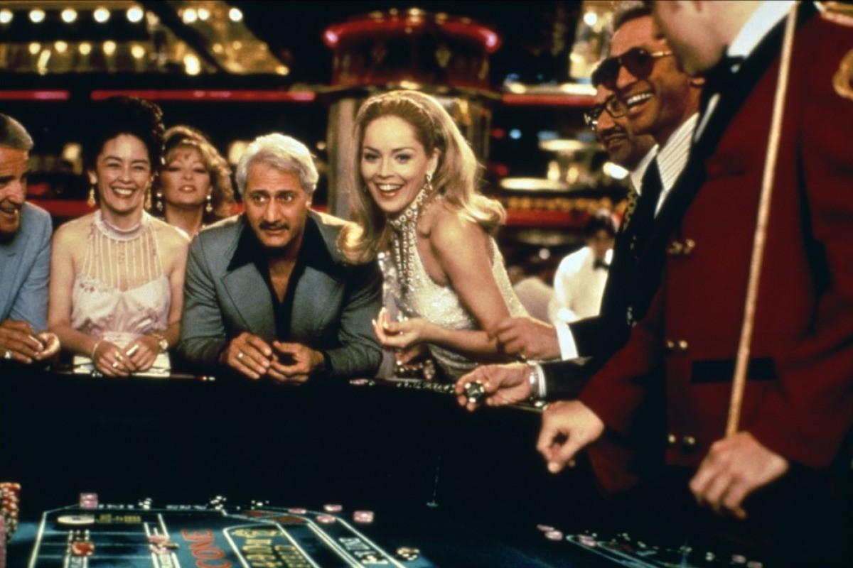 Die besten Casino - 513545
