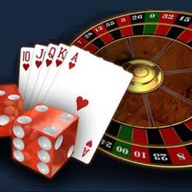 Schweiz Casino online - 660756