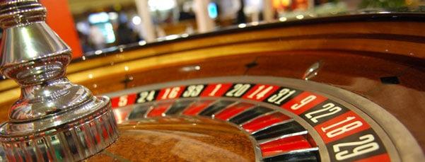 Live Casino - 160334