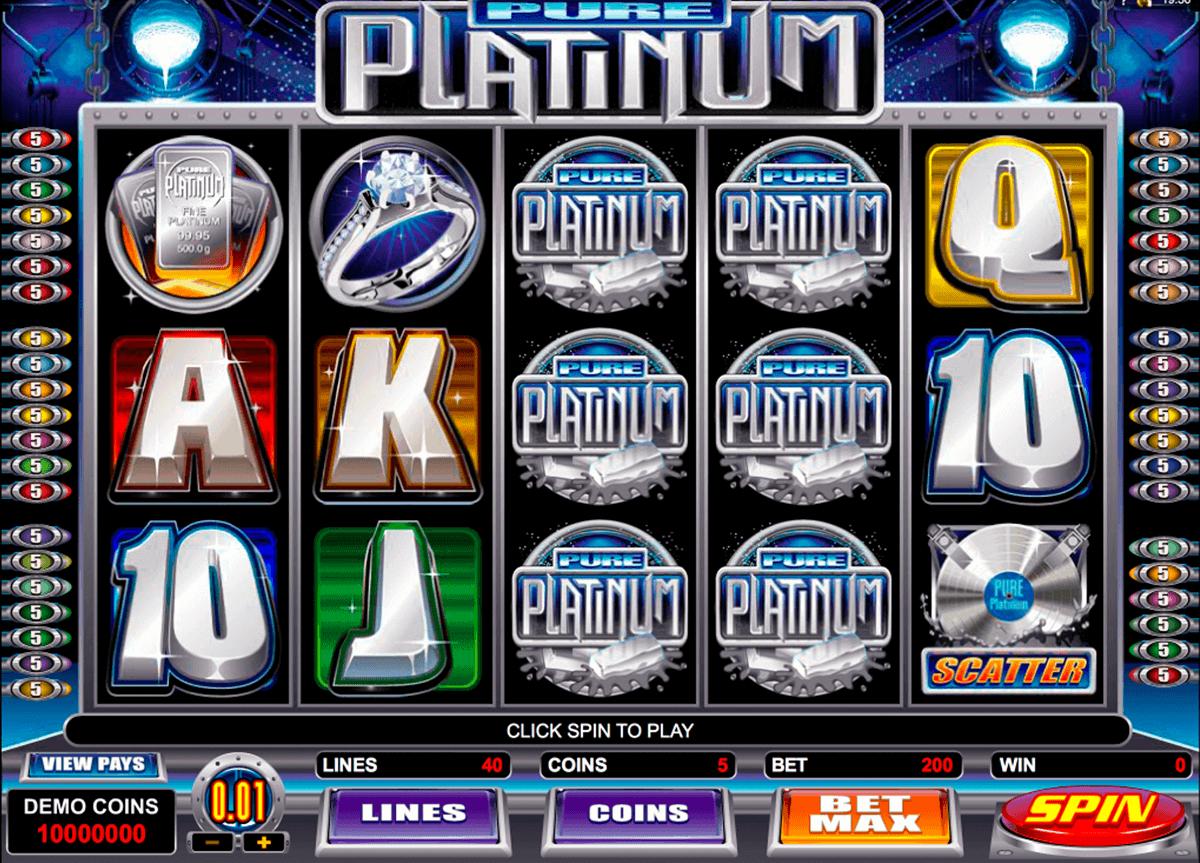 Bestes online Casino - 810210