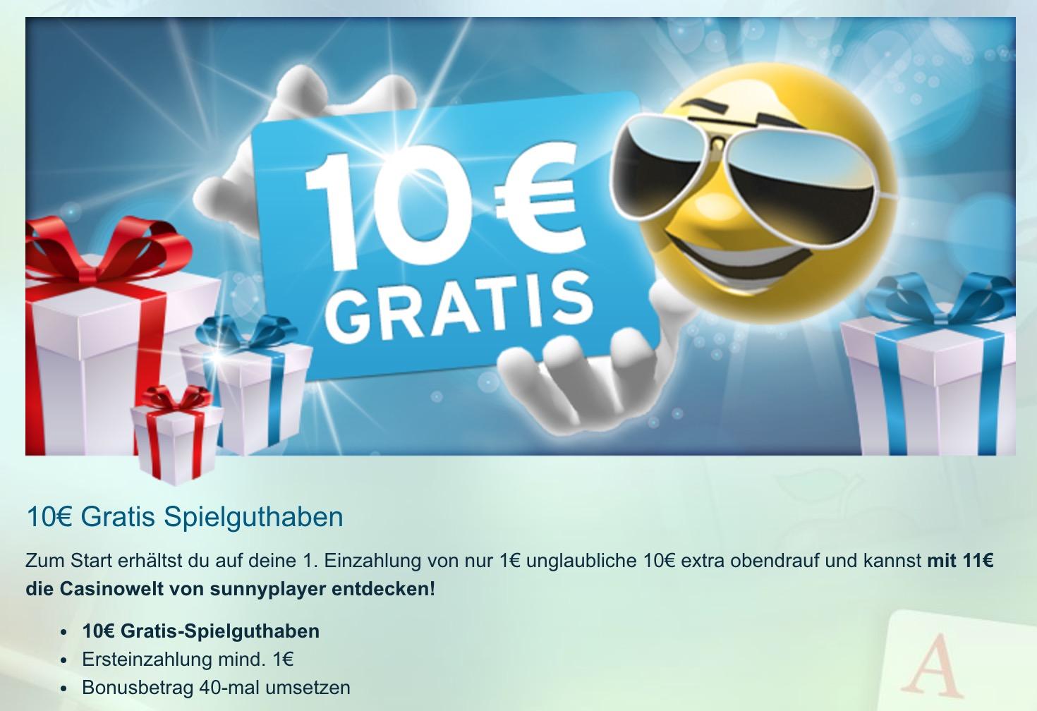 Casino Tipps - 246534