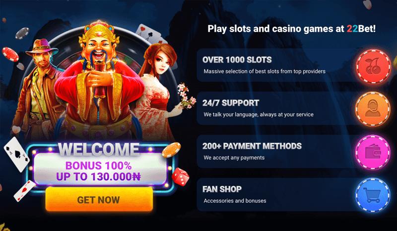 Welcome Bonus Sportwetten - 587812
