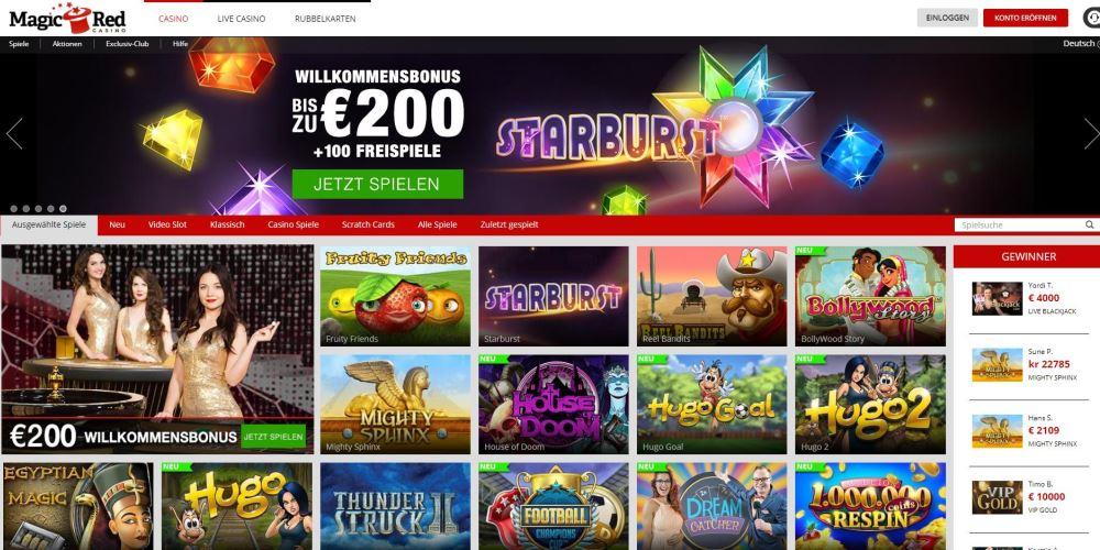 Bitcoin Casino - 607561