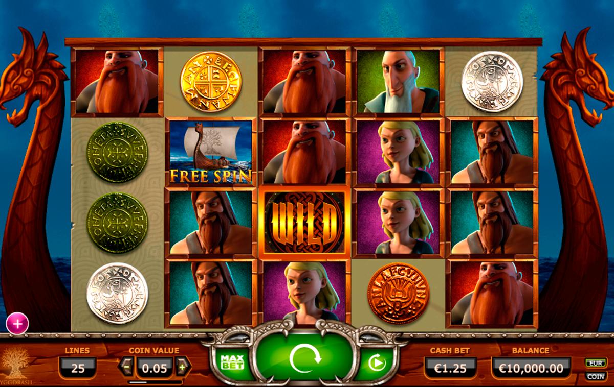Casino mit - 550577