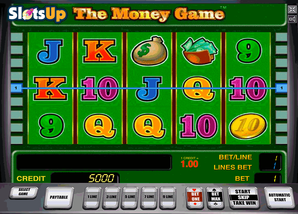 Casino Gewinn - 434416