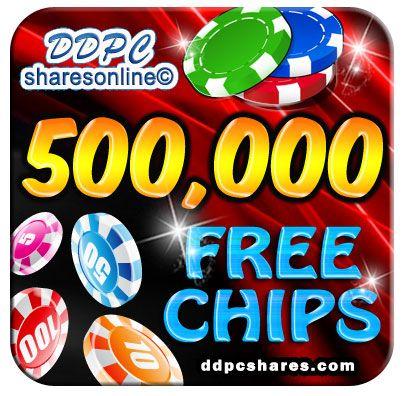 Slot Promotion Code - 977218