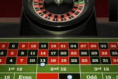 Casino Roulett - 176800