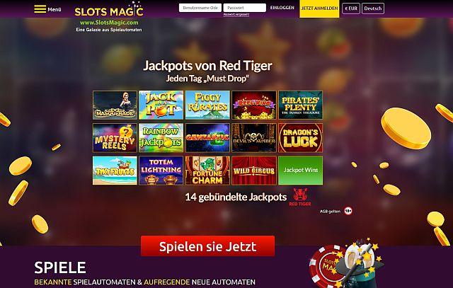 Alle online Casino - 994824