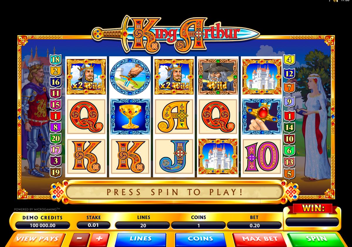 Artikel bewerten Casino - 313050