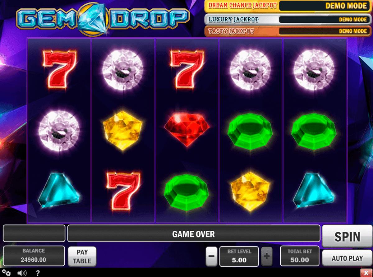 Auszahlungsquote Casino Spielweise - 775546