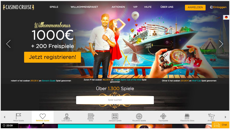 Auszahlungsquote Spielautomaten Bonus - 50767