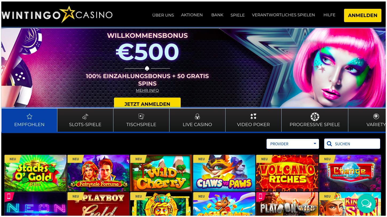 Auszahlungsquote Spielautomaten - 576378