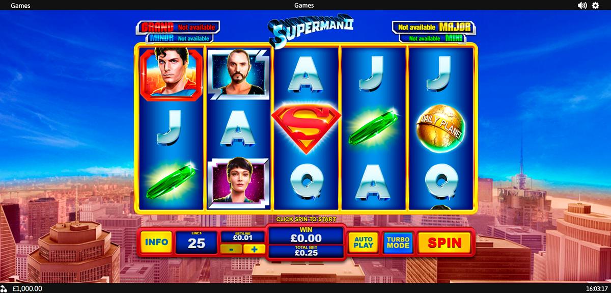 Auszahlungsquote Spielautomaten - 531048