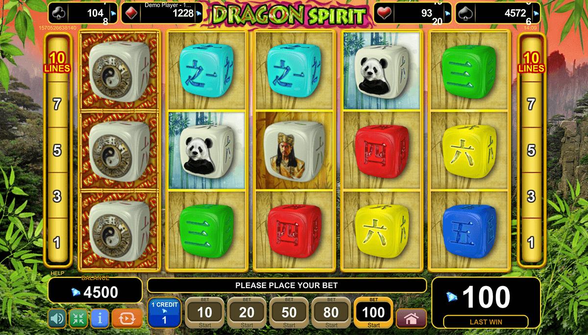 Automaten Spiele Bonus - 603790